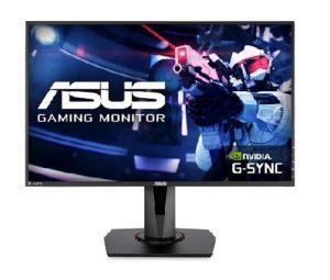 Cheap 144hz Monitors