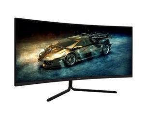 Cheap Ultrawide Monitors