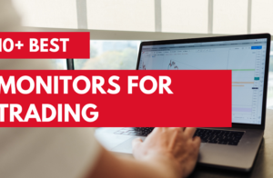 Best Monitors For Trading