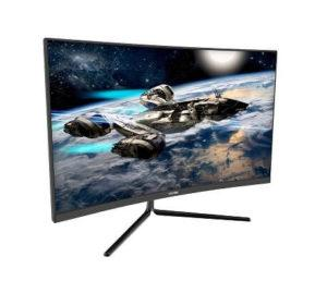 Best 1440p 144hz Monitor Reviews