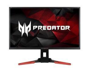 Acer Predator XB321HK bmiphz