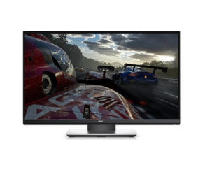 Dell Gaming Monitor S2417DG YNY1D [ Best Choice ]